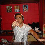 DJ Lord (UK)