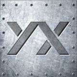 YannX