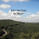 Let's Get Lost In Music - 12-4-12