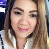 Mari Chen Vasquez