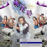 Freeform x Trancecore Mix 2013
