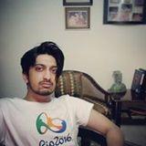 Pranav Pendurthi
