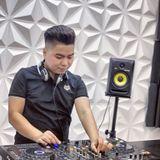 Nhạc Hưởng 2020 - Full Track Thái Hoàng - DJ TRIỆU MUZIK Mix - [Liên hệ mua nhạc: 0337273111].mp3