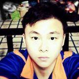 Chin King Kho