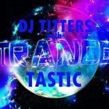 TranceTastic Mix 20-01-2019