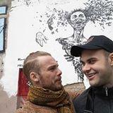 Funkagenda & Mark Knight - Man With The Red Face (klaus@klaus smoke edition)