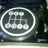 DJ Phrost