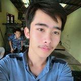 Pheak Aeng