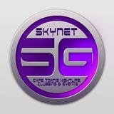 SkyNetSGMusic