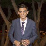 Hassan Fares