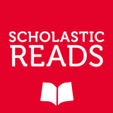 Summer Short: Picture Book Read-Alouds and 50 Brilliant Books for Summer