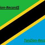 Tanzion-records