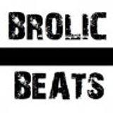 BROLIC BEATS RADIO – BROLIC BE