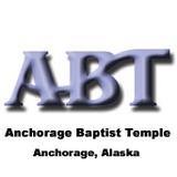 Anchorage Baptist Temple Audio
