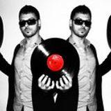 DJ ALPER SENGOR TURKISH LIVE SET 2011