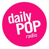 Daily Pop Radio