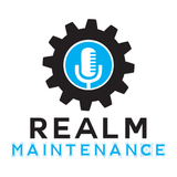 Realm Maintenance : Your News
