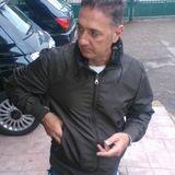 Massimiliano Cisaria