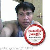 Rey Manangkil Artes