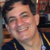 Mauro Vaz