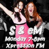 The S&eM Show - Episode 10 - 1/6/15