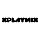XPLAYMIX