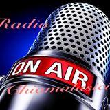 Radio Chiamalasicilia