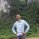Dunghaicot Nguyen