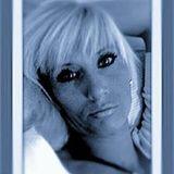 Ashley Elizabeth Birch