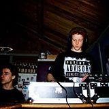 electro house vol 1