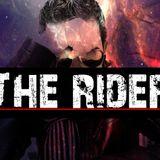 the rider047
