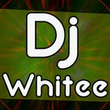 Dj Whitee & Dj SoundMaster - Retro & Latino mix @ Radio FREE YOUR MIND 20.12.2012