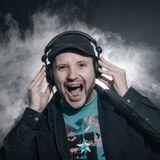 DJ FL!PP