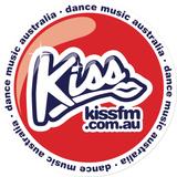 Volatile Sounds - KissFM (Aus)