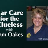 """Car Care for the Clueless – Does you car still require a """"tune-up""""?"""