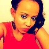 Fatima Hirsi
