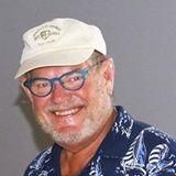 Robert van Rootselaar