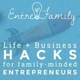 EntreFamily Podcast