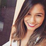 Thayna Iglesias