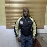 Emmanuel Manenzhe