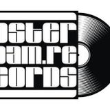 Osterdam Records