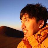 Shinjiro Inoue