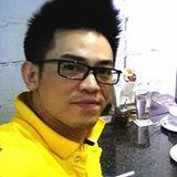 Kornchai Hansongkorn