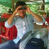 Chamnang Nay