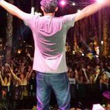 Michael k (DJ)