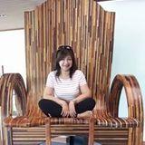 Cora Yap Gregorio