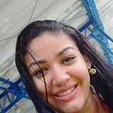 Ana Paula Adriano Xavier