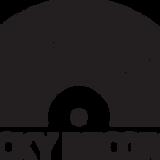 Lucky Records Reykjavik
