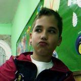 Alex Seco