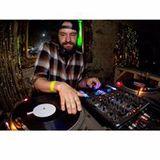 DJ O.P.ONE